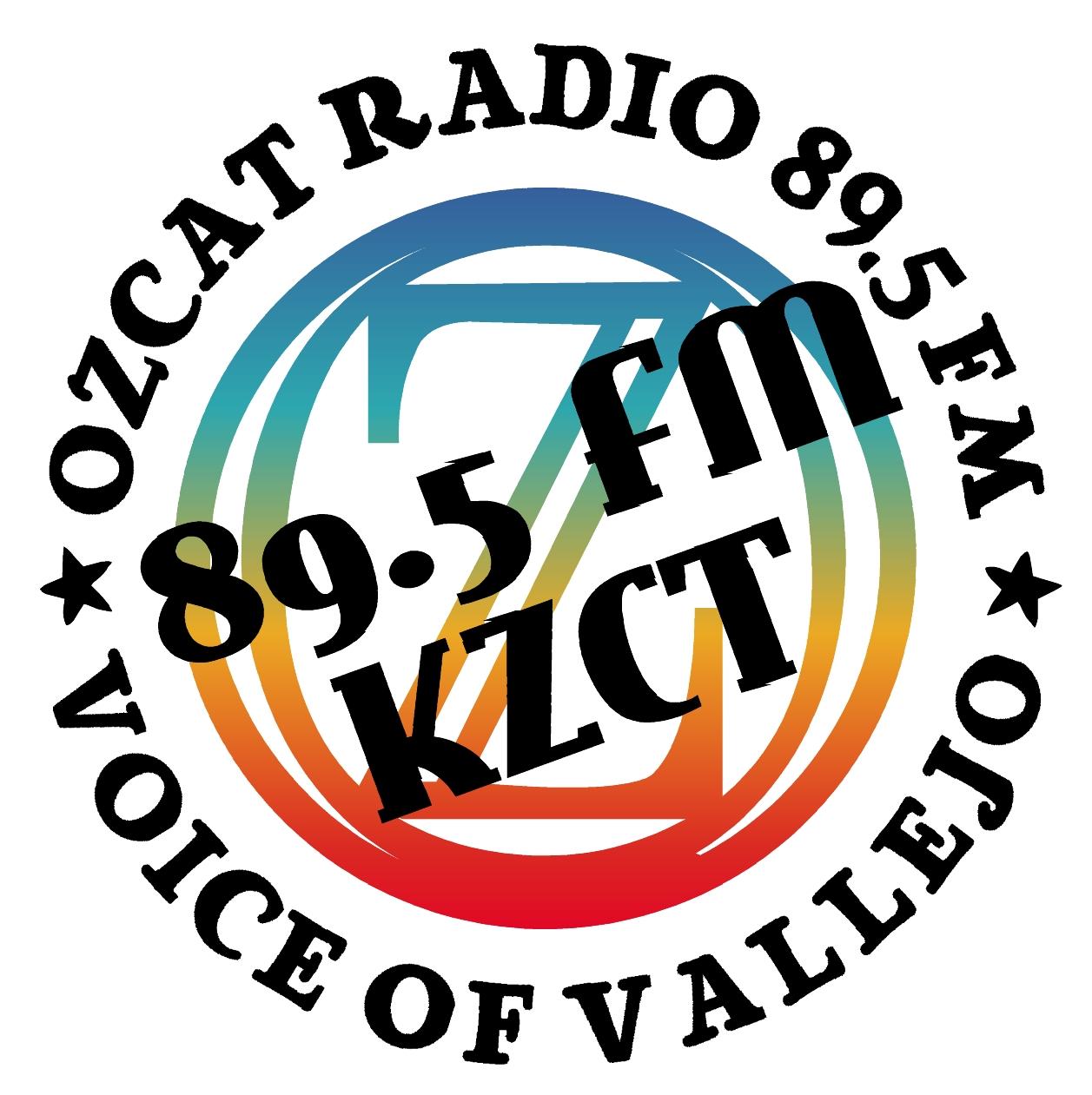 Ozcat 89.5 FM KZCT